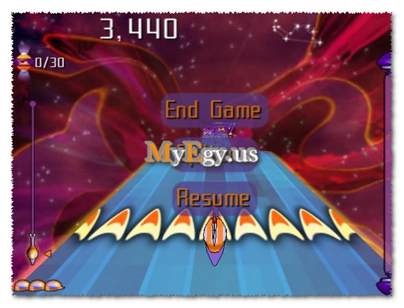 تحميل لعبة الحلزون السريع snail mail download كامله من ميديا فاير