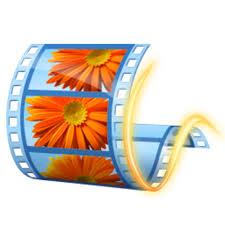 برنامج Movie Maker