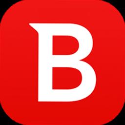 برنامج Bitdefender Antivirus Free