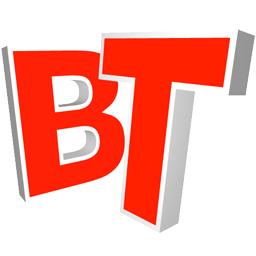 برنامج BluffTitler