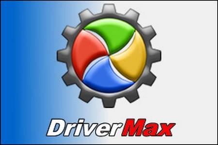 برنامج Driver Max
