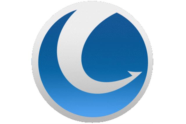 برنامج Glary Utilities Free