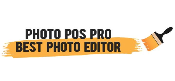 برنامج Photo Pos Pro
