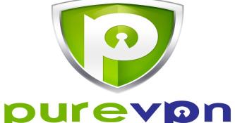 برنامج PureVPN