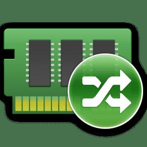 برنامج Wise Memory Optimizer