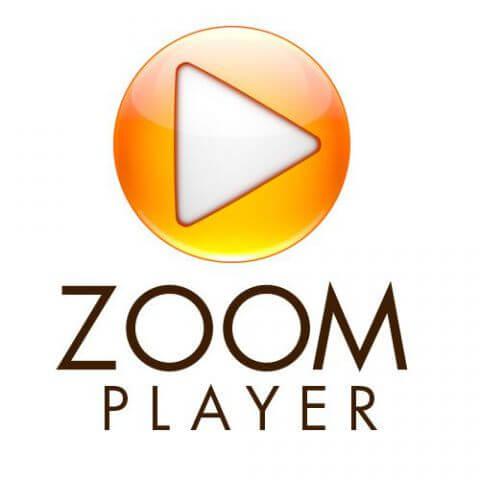 برنامج Zoom Player