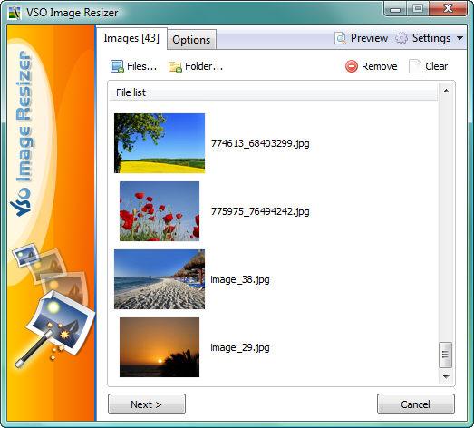 تحميل برنامج Light IMage Resizer 2020 للكمبيوتر