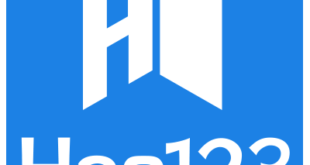 برنامج hao123