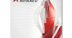 برنامج اوتوكاد 2010